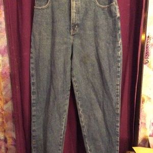 Vintage ny co ladies jeans